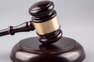 transgender teen lawyers argue case still relevant after graduation rh royalexaminer com