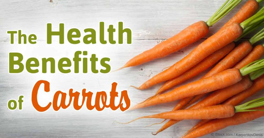 Peeling a carrot does not remove the majority of vitamins, according to the Tufts University Nutrition Letter.