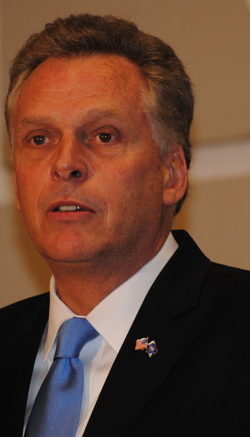 1024px-Virginia_Governor_Democrats_Terry_McAuliffe_095