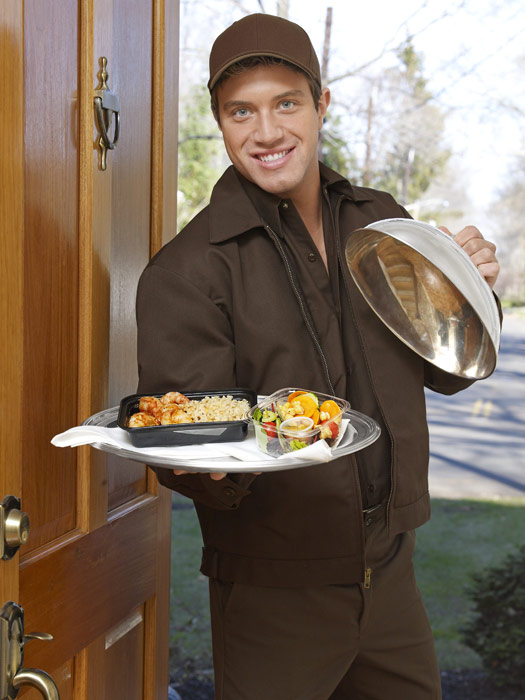 Food delivery options can lead to senior benefits | Royal ...