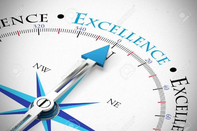 excellence royal examiner