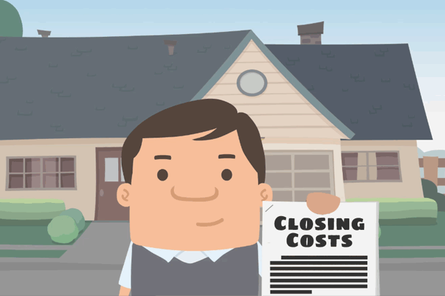 how to ask about no closing date