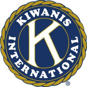 Front Royal Kiwanis Club 5K Race @ Warren County Health & Human Services Complex