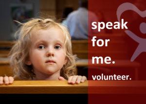 Information Session: CASA Children's Intervention Services @ Samuels Public Library