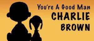 You're a Good Man, Charlie Brown @ St. John the Baptist Catholic Church (Father Ruehl Hall)