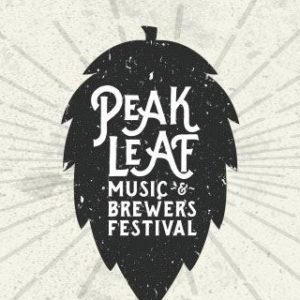 Peak Leaf Music & Brewers Festival @ State Rt 634