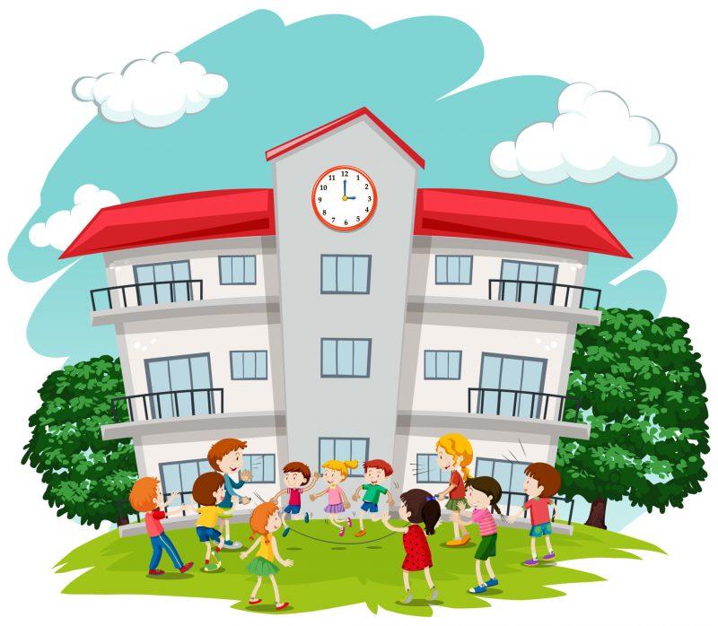 Front Range Christian School Home: Kindergarten: Should You Redshirt Summer Babies?