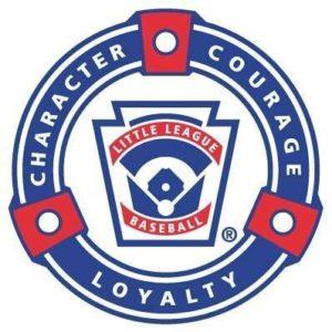 Front Royal Little League Fundraiser @ Front Royal Fire Department