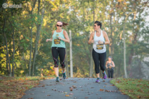 Helltown Half, Shenandoah Leaf Peeper 10K, and Festival of Leaves 5K @ Skyline High School