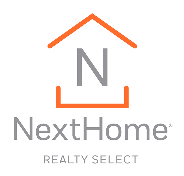 NextHome Realty Select