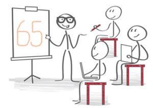 Medicare Basics Educational Meeting @ Samuels Public Library | White Meeting Room B