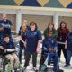 The Skyline High School Community Based Instruction Program (CBI