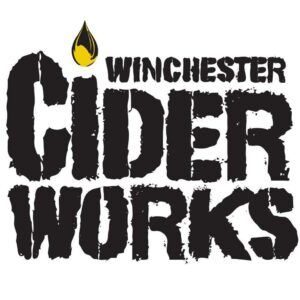 Winchester Ciderworks St. Patty's Celebration @ Winchester Ciderworks
