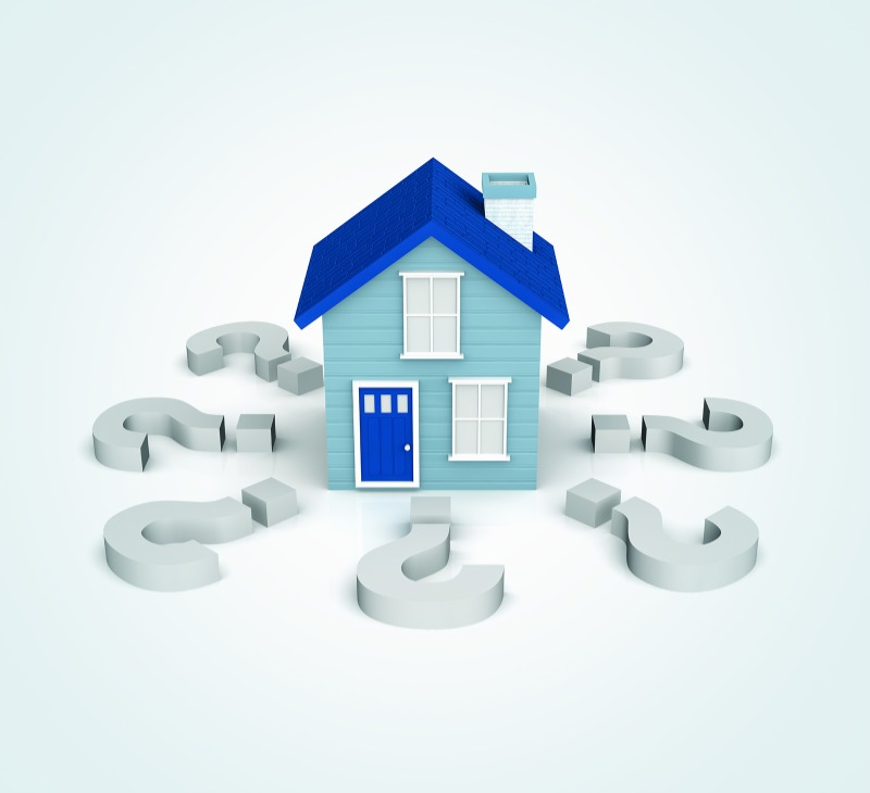 7 steps to become a homeowner | Royal Examiner on round modular home plans, round house floor plans, inexpensive prefab home plans, custom pod floor plans, pod houses, cheap eco house plans, pod homes design, pod modular homes, japanese style house floor plans, dream home modular floor plans, l-shaped range home plans, pod housing units, prefab modular home plans, h-shaped house floor plans, doll house floor plans, r pod floor plans, pod homes for boomers, pod style floor plans,