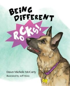 Dawn McCarty - Book Signing @ Royal Oak Bookshop