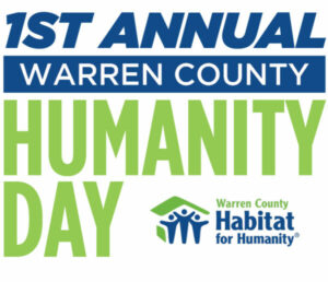 Humanity Day @ Main Street Gazebo
